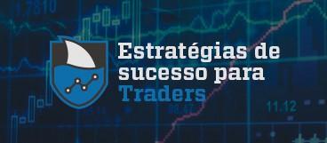 Estratégia de Sucesso para Traders