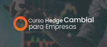 Hedge Cambial para Empresas