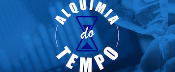 Alquimia do Tempo