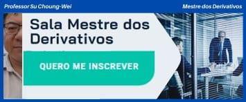 Sala do Mestre dos Derivativos